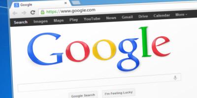 google chartabianca